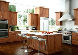 Light cherry kitchen cabinets White Countertop Light Cherry Cabinets Sta Light Cherry Kitchen Cabinets And Granite My Site Stjohnsucccooporg Real Estate Ideas Light Cherry Cabinets Sta Light Cherry Kitchen Cabinets And Granite