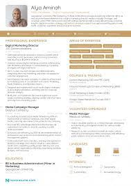 A cv is highly individual; Mba Resume Examples Writing Guide For 2021