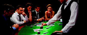 ผลการค้นหารูปภาพสำหรับ cards poker