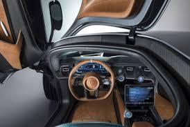 electric car motor horsepower.  Motor Croatian Car Manufacturer Introduces Nearly 2000 Horsepower Electric  Beast With Electric Car Motor Horsepower N