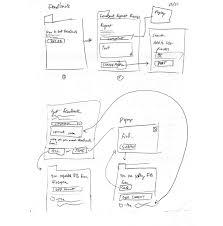 Jim Siener Ux Ui Designer Resume