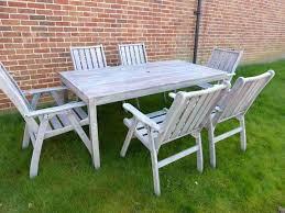 malibu 8 seater patio furniture set. 6 seater wooden garden furniture exhort me malibu 8 patio set -