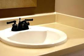 can countertops be painted paint laminate painting can you to look like granite painted countertops sealer