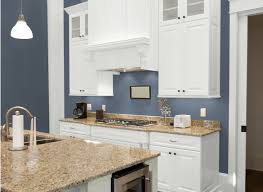 astounding grey kitchen paint best choice of gray blue colors modern s distressed beautiful