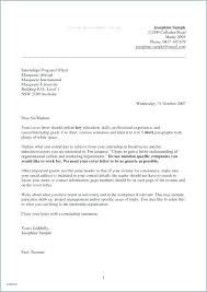 Format Of Official Letter British Format Of Formal Letter Format Of An Official Letter Formal