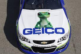geico raises illinois auto insurance rates consumer news crain s chicago business