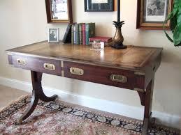 vintage office decorating ideas. Marvelous Vintage Desk Ideas Magnificent Office Furniture Decor With Decorating