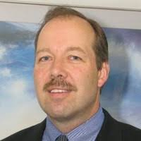Andy Johnson - Fund Administrator - Teamster Center Services | LinkedIn