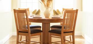 craftsman style furniture. mission u0026 craftsman style furniture i