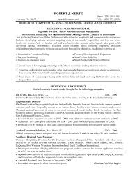 Sales Manager Resume Examples Top sales resume examples best of creative hotel sales manager 35