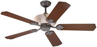 image of ceiling fans craftmade