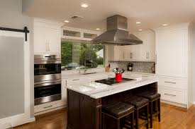 kitchen cabinet makers in queens ny cabinets matttroy boro kitchen cabinets inc queens ny