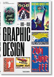 Patterns Of World History Volume 2 Best Design