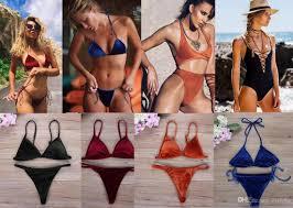 Sexy asu women's merchandise