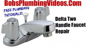 bathtub faucet leak clawfoot tub fixtures home depot tub faucet
