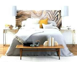 master bed decorating ideas bedroom decorating ideas how to design a master room floor planner free master bed decorating ideas master bedroom