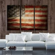 vintage american flag wall art as well as rustic american flag wall art wood with american flag framed wall art on american flag wall art wood and metal with designs vintage american flag wall art as well as rustic american