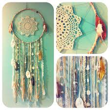 Design Your Own Dream Catcher Original 100 100 Making Your Own Dream Catcher Make 16