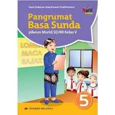 Google has many special features to help you find exactly what you're looking for. Kunci Jawaban Bahasa Sunda Kelas 5 Halaman 53 Kanal Jabar