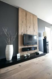 hide cords mounted tv how to strategically hide cords on a wall mounted covering wires wall hide cords mounted tv how