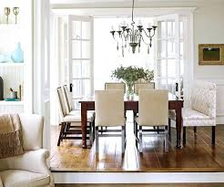 dining room area rugs ideas rug in dining room or not best dining room rug ideas