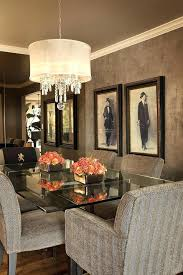 dining chandeliers