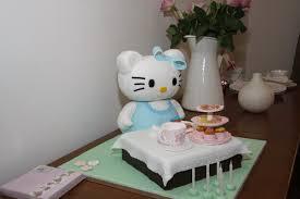 Bettinas Cakes