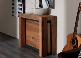 Small Picture Top 25 best Table transformable ideas on Pinterest Table