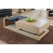 tea table design
