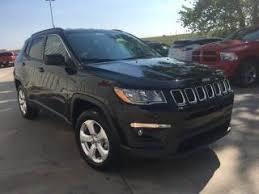 2018 jeep compass latitude. beautiful compass 2018 jeep compass latitude in salina ks  marshall automotive group on jeep compass latitude d
