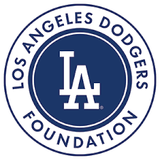 Los Angeles Dodgers Foundation - Donate a Car
