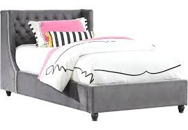 Girl Twin Size Bed When To Switch From Toddler Bed To Twin Bed Fresh ...