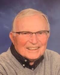 Harold Schuchard | Obituary | Mankato Free Press