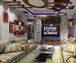Bangladeshi Interior Design Room Decorating Amazing Bright Interior BD
