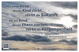 Bild Zitat Friedrich Nietzsche Zitate Tod