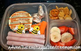 Easy Lunchbox System Winner And A Few Lunchbox Ideas Adventures