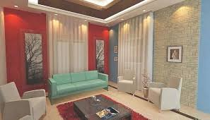 fall ceiling designs for simple living room india modern pop false ceiling designs ideas for luxury living room
