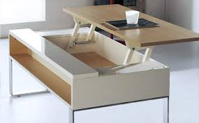 australia space saving tables expand