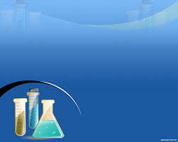 Sci Ppt Best 58 Laboratory Background On Hipwallpaper Laser