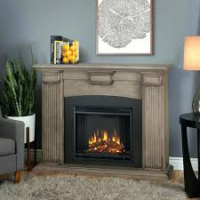 comfort glow electric fireplace even glow electric fireplace electric fireplace comfort glow electric fireplace comfort glow