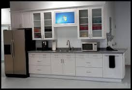Kitchen Cabinet Door Design Kitchen Kitchen Cabinet Doors Designs Kitchen Cabinet Doors
