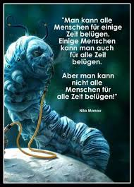 Spruch Sprüche Zitate Sprüchearchiv Weisheit Lebensmotto