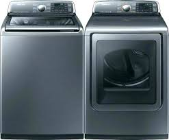 lowes samsung dryer. Lowes Samsung Washer Dryer Range Topic Related To Kitchen Appliances House Packages Appliance Sets O