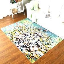 rugs target outdoor round 8x10 rug jute amazing in orange wool area round rug rugs target throw australia