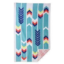 cool beach towel designs. L☆SPACE X Tide \u0026 Pool Beach Towel Cool Designs