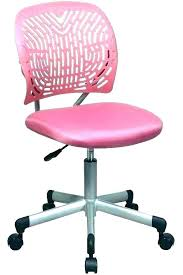 cool desk chairs with cool desk chairs target pink desk chair kids desk chair medium size cool desk chairs