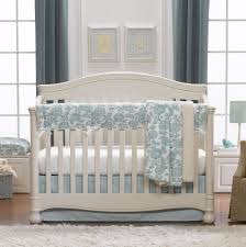 baby barnyard crib bedding fresh precious moments crib bedding bedding designs