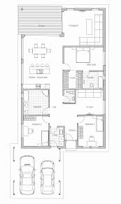 gorgeous 20 x 60 house plans 50 inspirational of 20 60 house plan images house and floor plan
