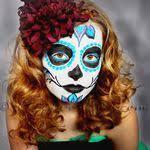Aliza Rogalski (alizarogalski5) - Profile | Pinterest