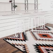 fair trade rugs for home decorating ideas beautiful 48 best rugs images on